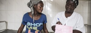 The DRC Constitutional Court Rules In Favor Of The Proposed Law For Reproductive Health