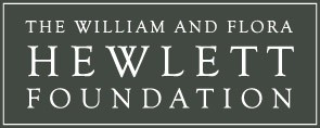 The Hewlett Foundation Grants Additional Funds To Advance Family Planning