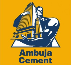 Leading Company In India, Ambuja Cement, Adds Family Planning To Its Corporate Social Responsibility Program