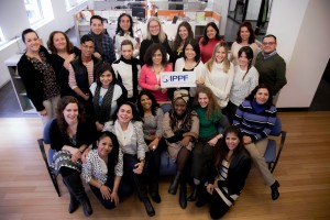 A Partnership To Expand Contraceptive Access To Youth In Latin America