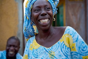 20 Senegalese Mayors Commit To Investing A Total Of $37,700 For Family Planning