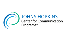 Johns Hopkins Center for Communication Programs