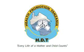 Health Promotion Tanzania