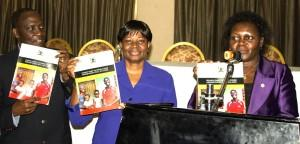 Uganda Launches USD200+ Million Costed Implementation Plan For Family Planning