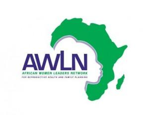 AWLN Member Named African Union Goodwill Ambassador To End Child Marriage